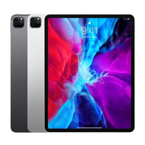 iPad Pro 12.9 inch 2020 512GB Wifi