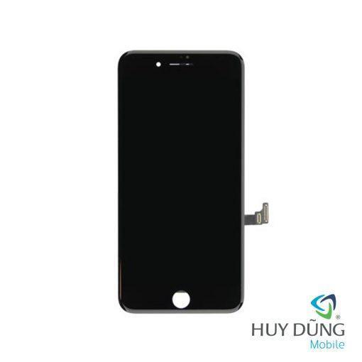 Thay màn hình iPhone SE 2020