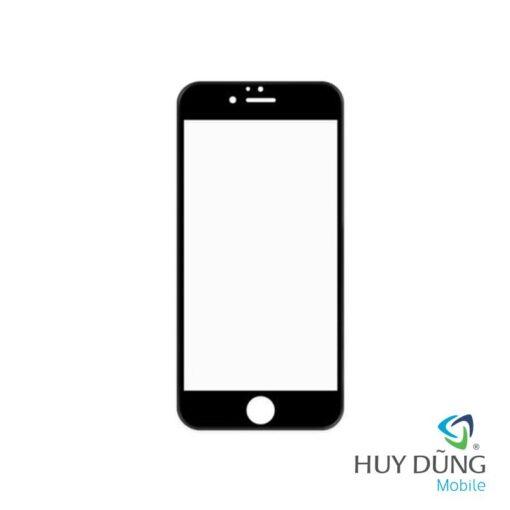 Thay mặt kính iPhone SE 2020
