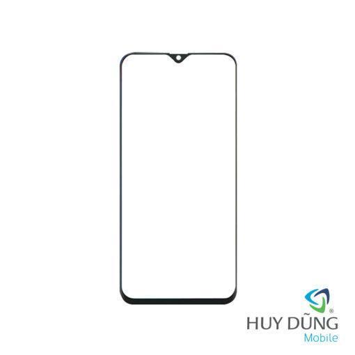 Thay mặt kính Samsung A01