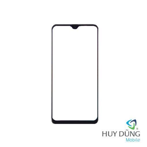Thay mặt kính Samsung A31