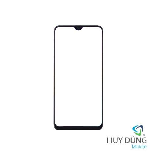Thay mặt kính Samsung A41