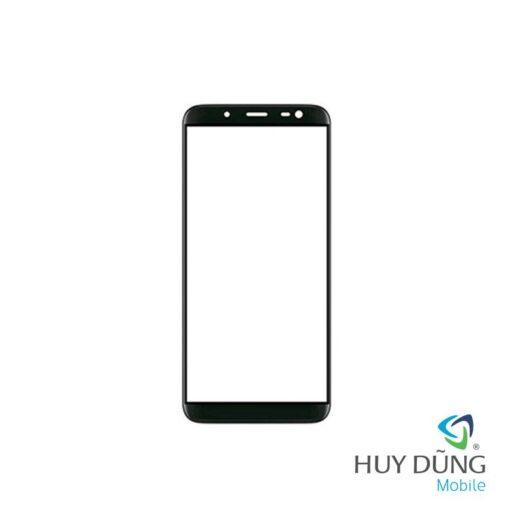 Thay mặt kính Samsung A6s 2018