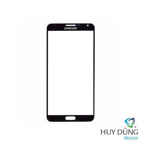 Thay mặt kính Samsung C81