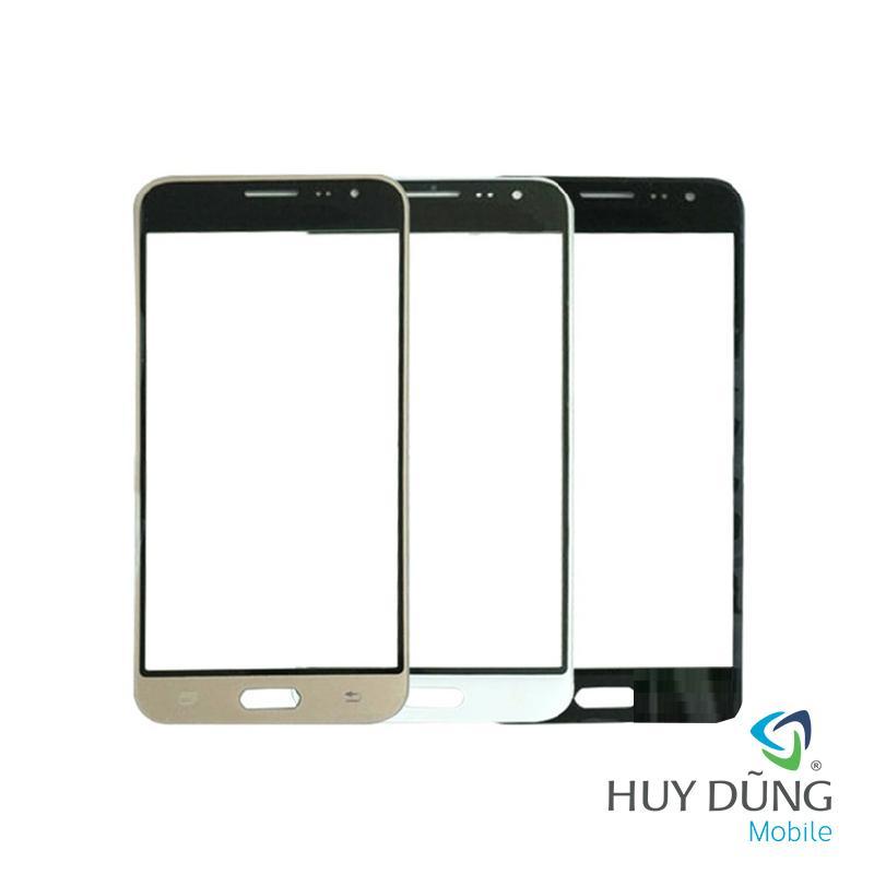 Thay mặt kính Samsung J3 2016