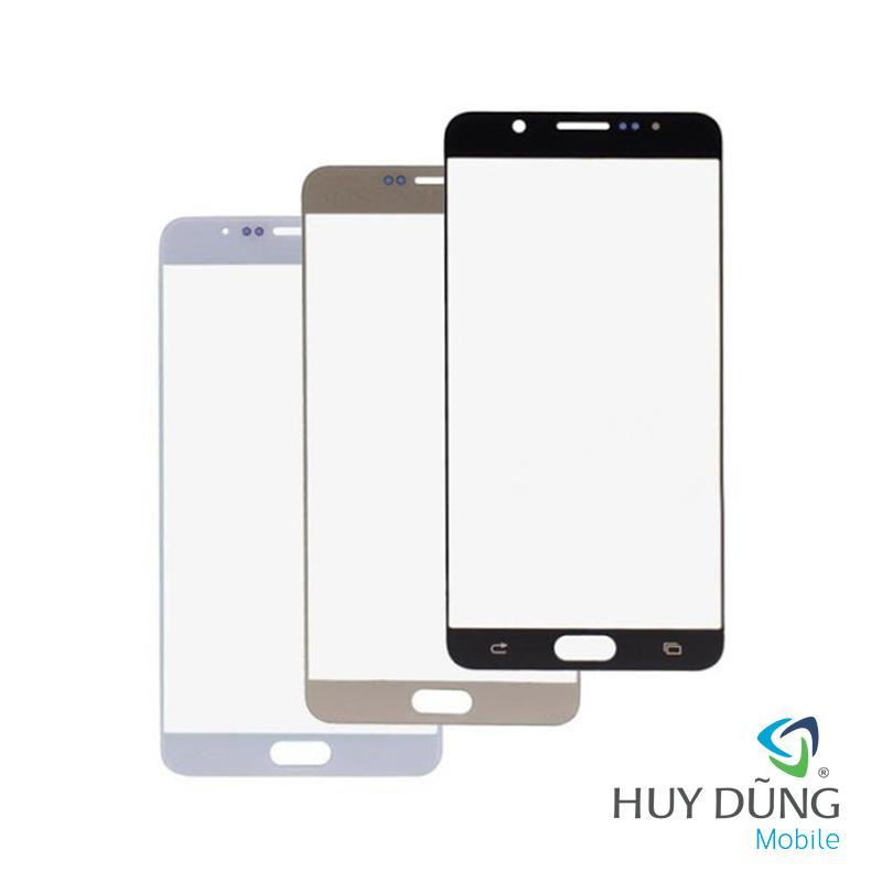 Thay mặt kính Samsung j5 2017