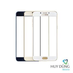 Thay mặt kính Samsung J7 sky-pro