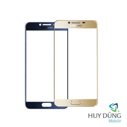 Thay mặt kính Samsung On Max