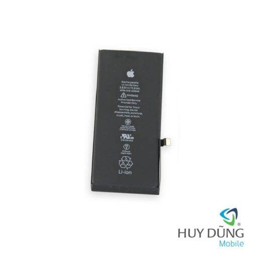 Thay pin iPhone SE 2 2020
