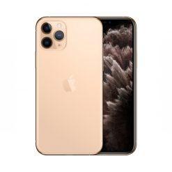 Điện thoại iPhone