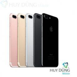 Độ vỏ iPhone 6s Plus lên iPhone 7 Plus
