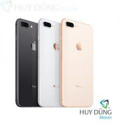 Độ vỏ iPhone 6s Plus lên iPhone 8 Plus