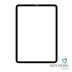 Thay mặt kính iPad Pro 11 inch 2020