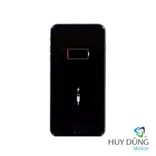 Sửa hao nguồn iPhone SE 2020