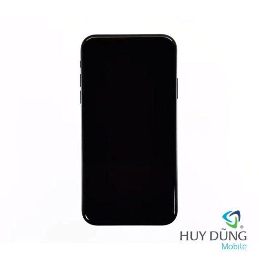 Sửa iPhone 11 Pro Max mất nguồn