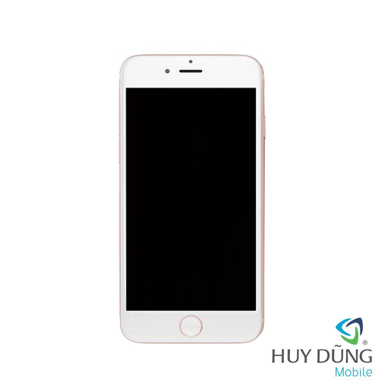 Sửa iPhone 6s mất nguồn