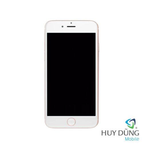 Sửa iPhone 7 mất nguồn