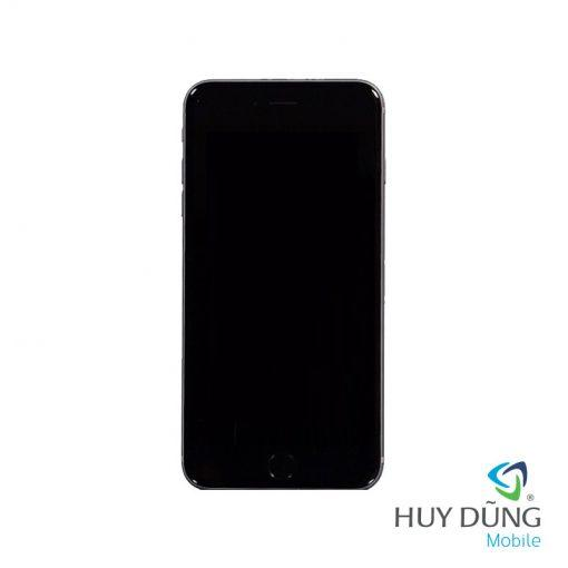 Sửa iPhone SE 2020 mất nguồn