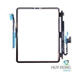 Thay cảm ứng iPad Pro 11 inch 2020