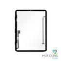 Thay cảm ứng iPad Pro 12.9 inch 2020