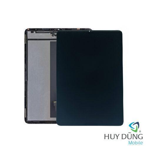 Thay màn hình iPad Pro 12.9 inch 2020