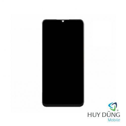 Thay màn hình Oppo A91