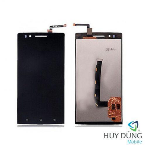 Thay màn hình Oppo R1k R8001