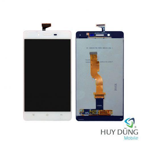 Thay màn hình Oppo R3001