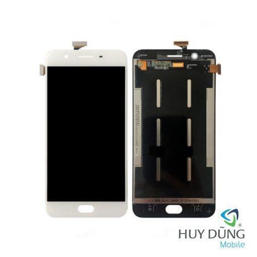 Thay màn hình Oppo R9s Plus