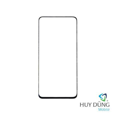 Thay mặt kính Huawei