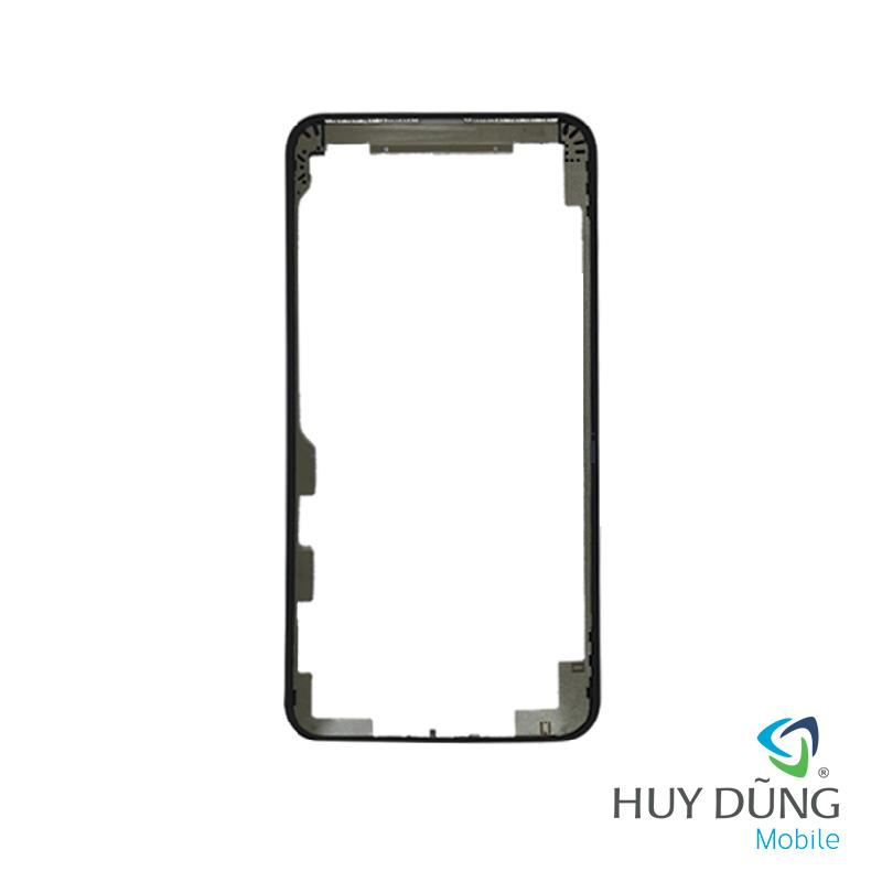 Thay ron màn hình iPhone 11 Pro Max