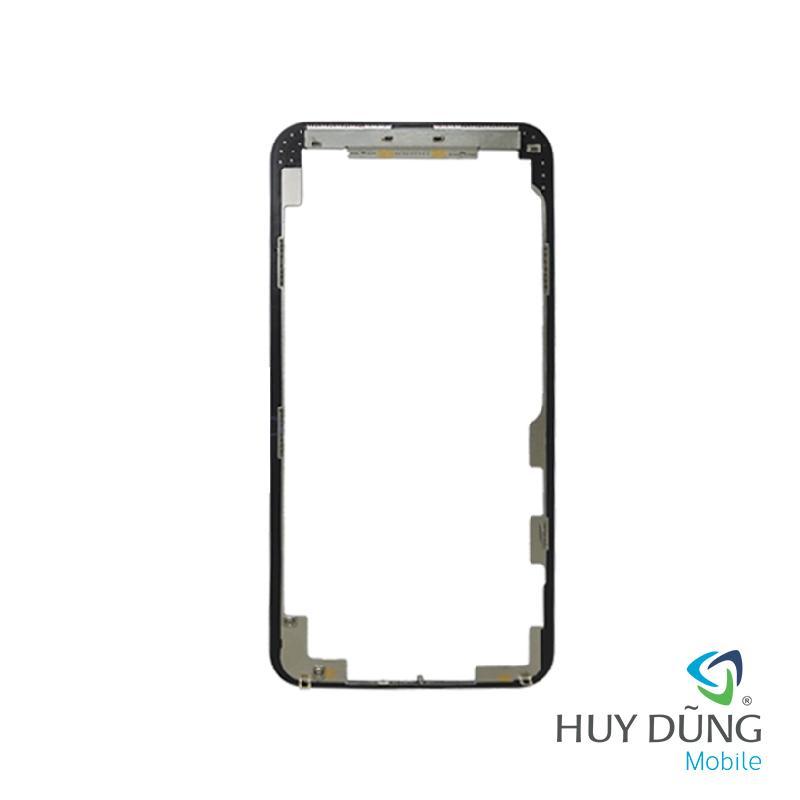 Thay ron màn hình iPhone 11 Pro