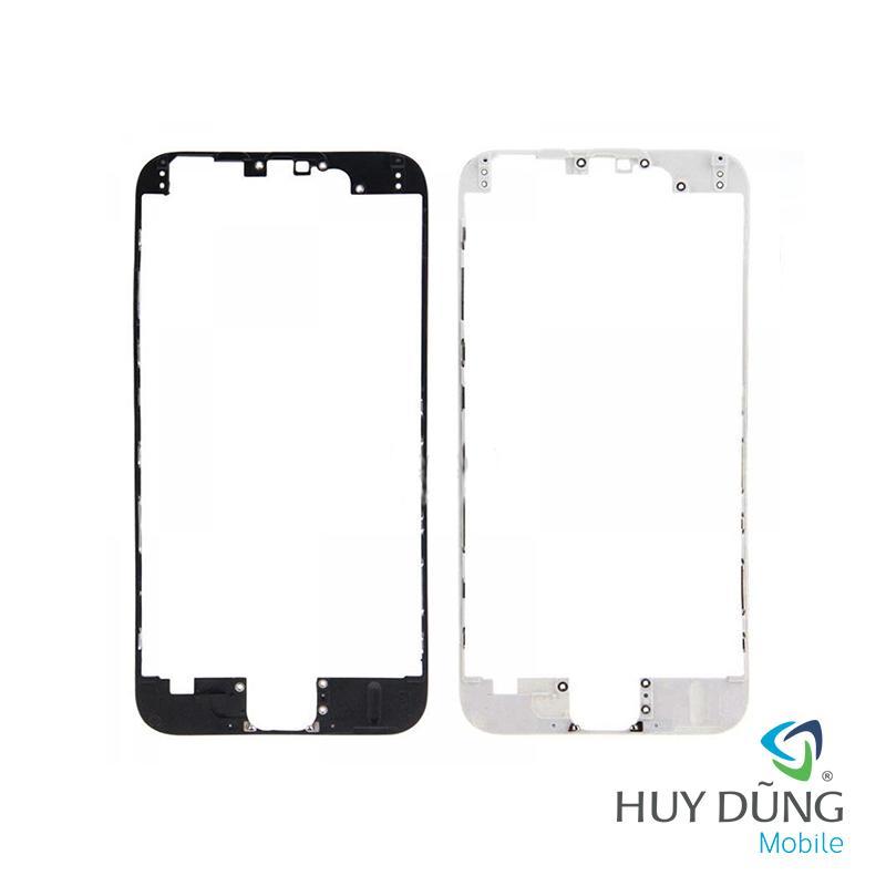 Thay ron màn hình iPhone SE 2020