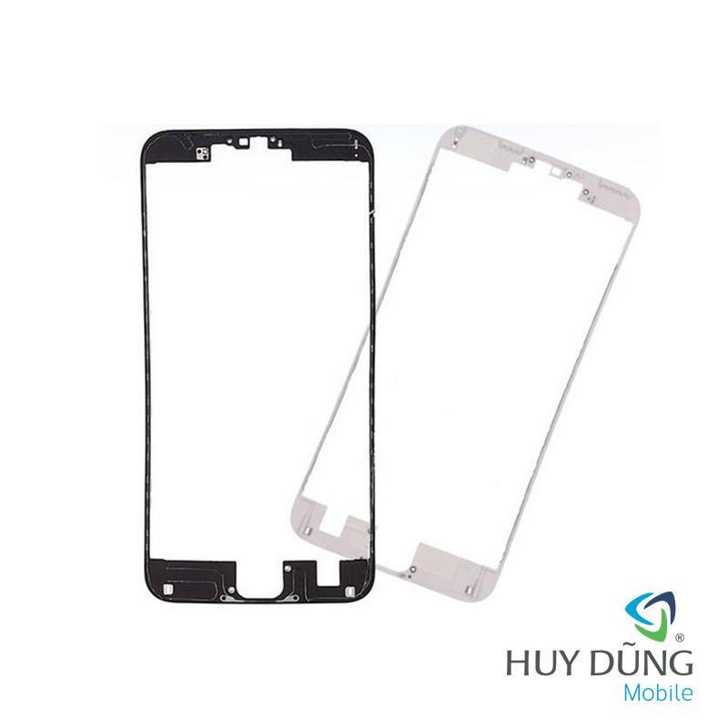 Thay ron màn hình iPhone SE