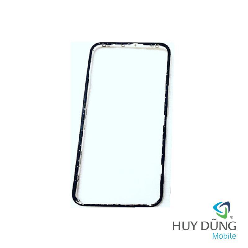 Thay ron màn hình iPhone Xr