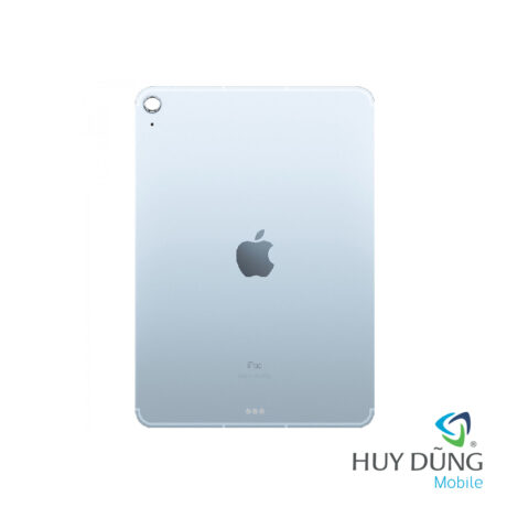vỏ iPad Pro 12.9 inch 2020