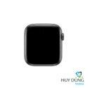 Sửa Apple Watch mất nguồn
