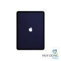 Sửa iPad Pro 11 inch 2020 bị treo táo
