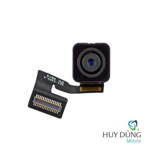 Thay camera sau iPad Air 2