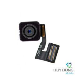 Thay camera sau iPad Air 3
