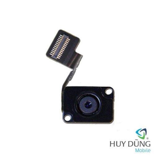 Thay camera sau iPad Gen 5