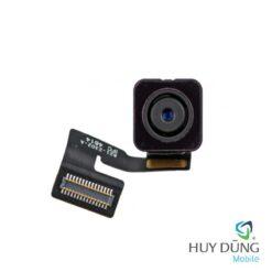 Thay camera sau iPad Mini 4