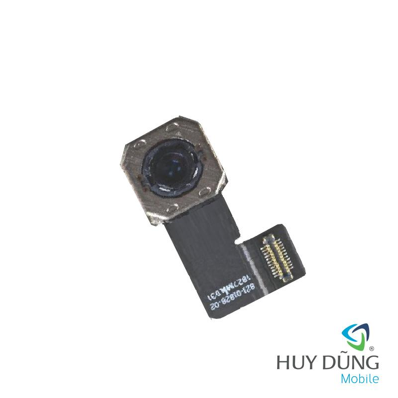 Thay camera sau iPad Pro 11 inch 2020