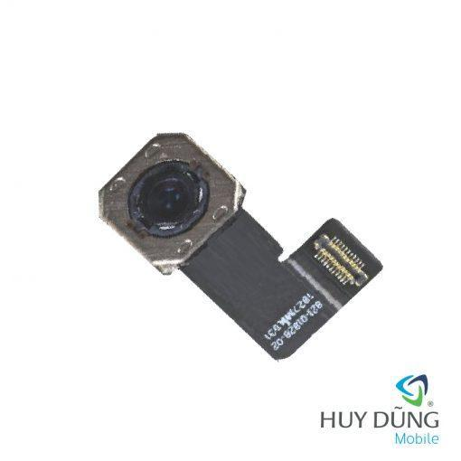 Thay camera sau iPad Pro 12.9 inch 2018