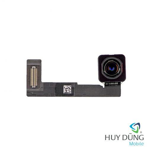 Thay camera sau iPad Pro 9.7