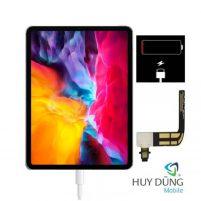 Thay chân sạc iPad Pro 12.9 inch 2020
