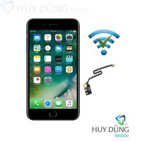 Thay dây anten wifi iPhone SE 2020