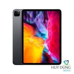 Thay ic nguồn iPad Pro 12.9 inch 2020