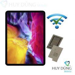 Thay ic wifi iPad Pro 11 inch 2020