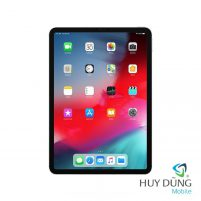 Thay jack tai nghe iPad Pro 11 inch 2018